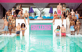 challenge free agents u0027 predictions from a cast member who u0027s been