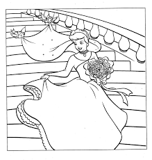 gloria u0027s blog disney wedding dress belle