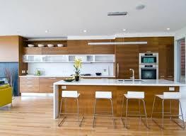 cabinet veneer home depot cabinet kitchen modern wood veneer livingurbanscape org