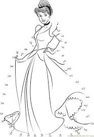 cinderella printables colouring pages 15 elsa coloring pages