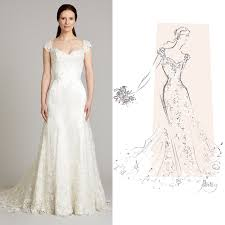 wedding dress 2015 wedding dress trends for 2015 photo 1
