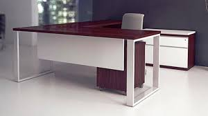 best modern l shaped desk designs desk design 13 photos gallery of best modern l shaped desk designs