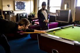 free images man people sport game pool bar playing fun