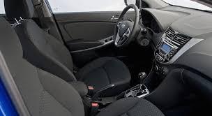 hyundai accent variants hyundai accent hatchback 1 6 l 4at dsl 2017 philippines price