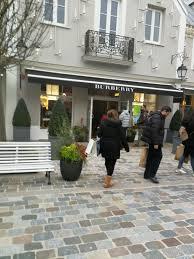 bureau vall sainte genevi e des bois the chocolate museum musée gourmand du chocolat parisbym