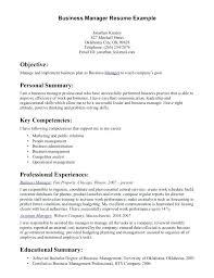wedding planner degree wedding planner description coordinator resume event exle