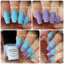 nail polish color change temperature u2013 new super photo nail care blog