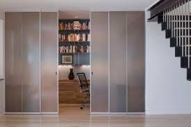 Interior Doors For Small Spaces Pleasurable Ideas Pocket Door Alternatives To 10 Sliding Interior