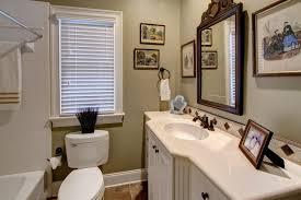 Sterling Bathtub Shower Remodel Housepro Home Improvement Sterling Bathroom Fixtures