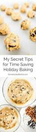 thanksgiving eating tips 114 best hefty cooking tips u0026 recipes images on pinterest