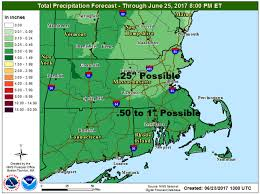 what u0027s in store for this weekend u0027s weather the boston globe