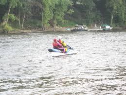 rescue international training academy