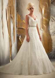 Unique Wedding Dresses Uk 2016 Vintage Wedding Dresses And Bridal Gowns At Rosanovias Canada