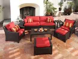 Patio Furniture Conversation Set - patio 25 patio conversation sets conversation sets patio