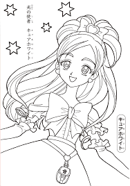 unique pretty coloring pages 15 in download coloring pages with