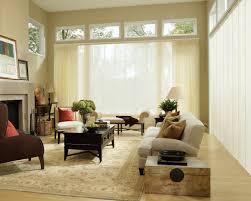 skyline gliding windows innovative openings skyline gliding window panels light airy living room