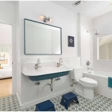 bathroom monkey bathroom decor for kids nautical unisex kids