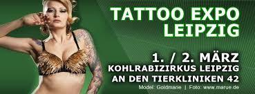 tattoo expo leipzig tattoo expo leipzig messe art of paint