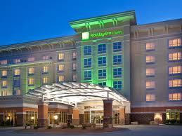 holiday inn hotel u0026 suites west des moines jordan creek hotel by ihg