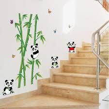 chambre bébé panda chambre bebe panda owhfg com