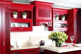 decoration de cuisine cuisine deco photos de design d intérieur et décoration de