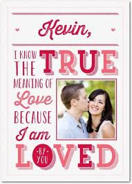 custom valentines day cards cards for husband to print