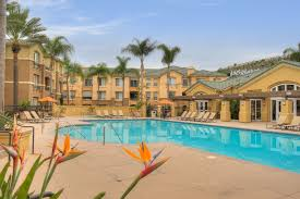 Scripps Ranch Floor Plans Allure At Scripps Ranch Apartments For Rent 10776 Scripps Ranch