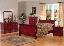 red bedroom furniture sets uv furniture