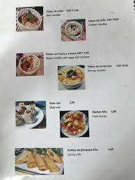y8 de cuisine lan restaurant delicious northern cuisine