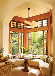 best 25 florida home decorating ideas on pinterest florida