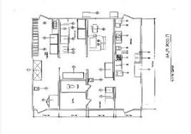 commercial kitchen design layout small commercial kitchen design layout get sle floor plan for