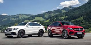 mercedes benz jeep 2015 price mercedes benz gle coupe 2016 australian price and specs