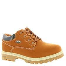 justin s boots sale 70 sale justin original workboots commander x5 wk2108 s