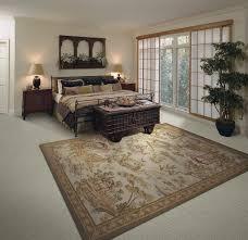 Bedroom Rug Area Rug Carpet And Flooring Design Center Vero Beach Fl