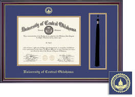 tassel frame of central oklahoma bookstore framing success