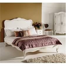 bedroom design awesome white french bedroom furniture best