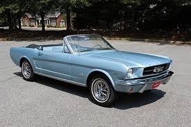 1965 68 ford mustang for sale ford mustang classics for sale near atlanta classics on