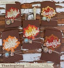thanksgiving thanksgiving executive hotels resorts photo