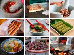 inter cuisines snapshots from malaysia what is malaysian cuisine serious eats