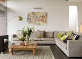 moderne bilder wohnzimmer moderne bilder fürs wohnzimmer am besten büro stühle home
