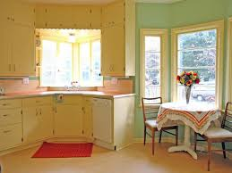 1950s Kitchen Furniture Best 25 1960s Kitchen Ideas On Pinterest 1920s House 1900s