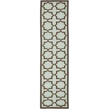 Home Depot Rug Runners Runner Flat Woven Area Rugs Rugs The Home Depot