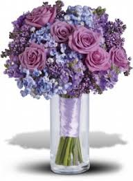 wedding flowers inc wedding flowers from tioga florist inc your local merced ca