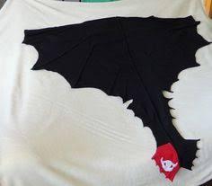 Toothless Halloween Costume Toothless Costume Black Sweats Halloween Food U0026 Crafts