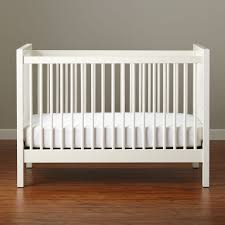 Convertible Crib Parts by Jenny Lind Crib Recall 2015 Creative Ideas Of Baby Cribs