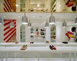 Best Fashion Store Design Images On Pinterest Fashion Store - Home design store