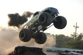 monster truck show nj raceway park 2012 xdp u2013 xtreme diesel performance blog