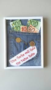 hochzeit geldgeschenk ideen geschenke für hochzeit con die besten 25 geldgeschenke ideen auf