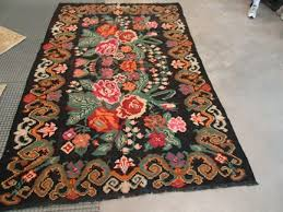 Types Of Rugs Advantages And Disadvantages Of A Flat Weave Rug