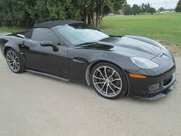 salvage corvette for sale repairable cars trucks for sale salvaged corvettes wrecked rv s